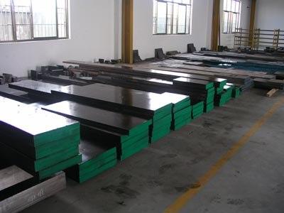 模具钢降低高炉炼铁燃料比的技术工艺研究