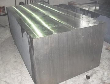 模具钢热处理出现这些缺陷该如何处理?东锜模具钢全网解说