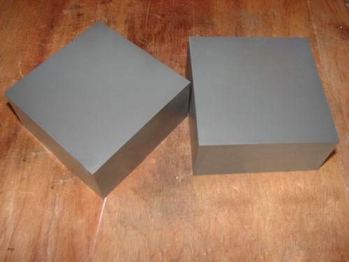 高速钢中心钻滨州厂家,YXM4高速钢价格,YXM4高速钢多少钱