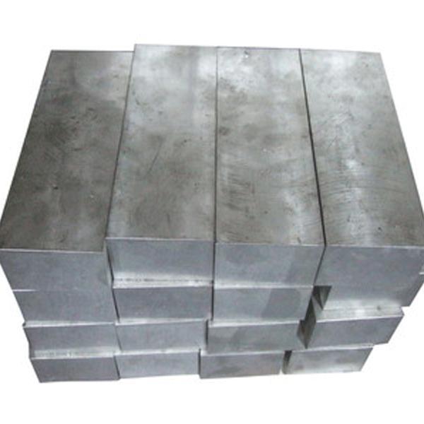 模具钢材的纯净度对模具钢的性能有什么影响