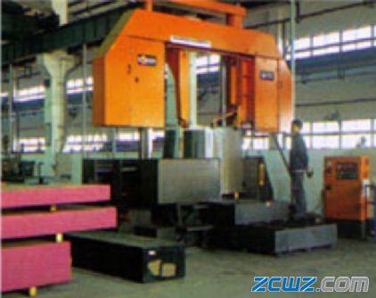 塑胶模具钢密度,4Cr13模具钢常见的热处理工艺