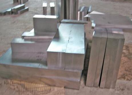 工具钢和模具钢都有哪些钢材特性?
