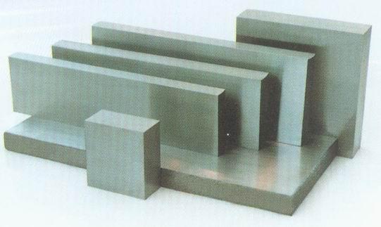 东锜模具为大家分享有关于模具钢的五个问题