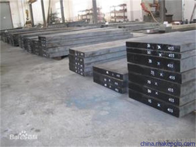 进口高速钢薄板?进口高速钢价格进口高速钢多钱一斤