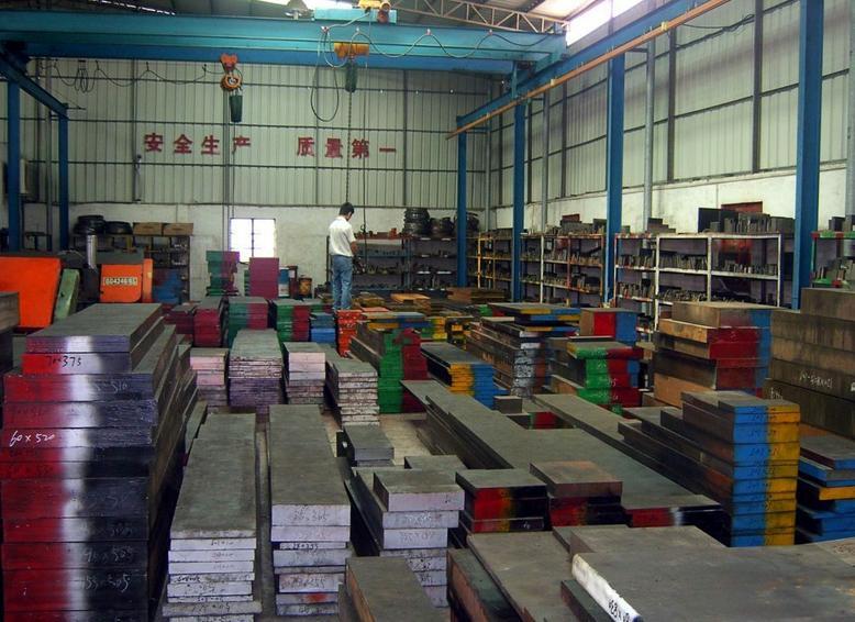 高速钢hss生产厂家,含钴高速钢是什么材料