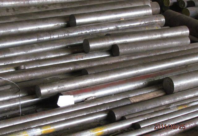 高速钢 冷作模具钢 东锜40Cr和SKD1高速钢型号解析