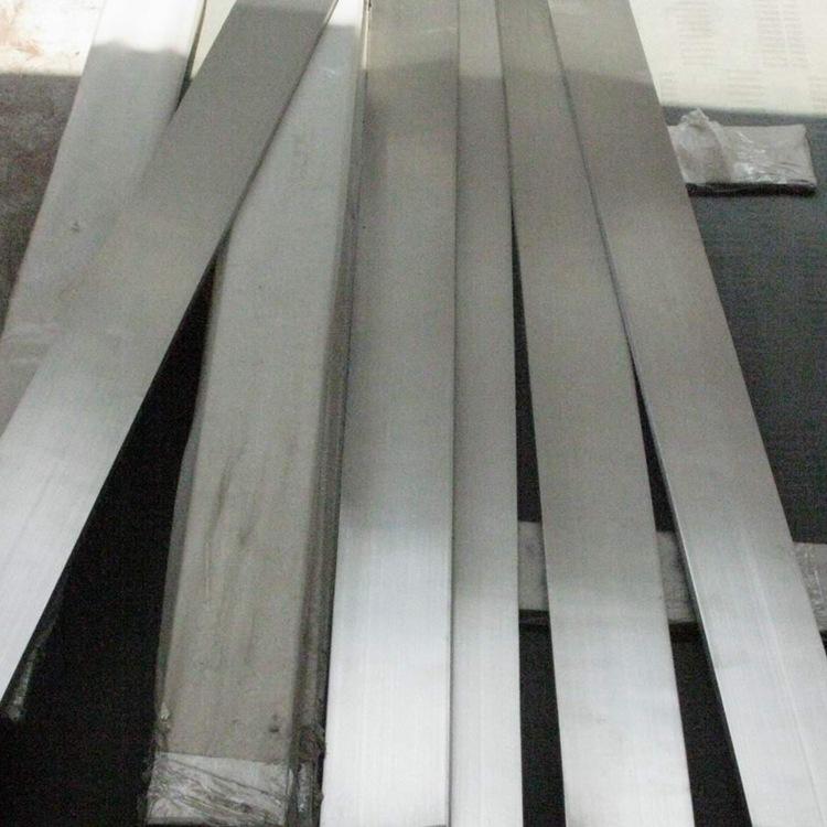 模具钢在工作性能方面有哪些要求?东锜模具钢全网解说