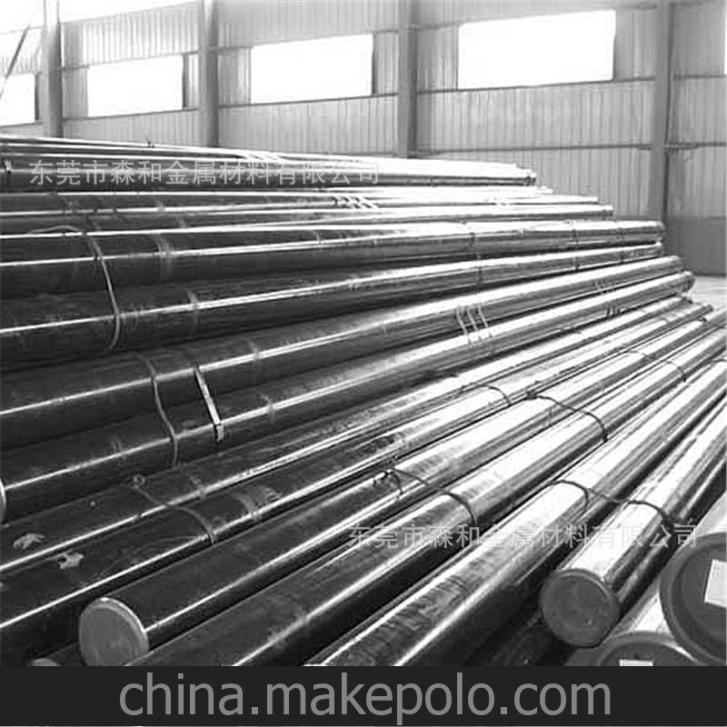 高韧性冷作模具钢?模具钢调质处理的用途有那些?