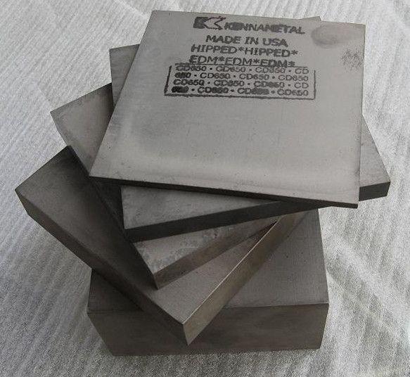 高速钢全国产量,除了SKH9高速钢厂家其他高速钢也具有差异性