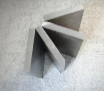 批发skh51高速钢,模具钢材的性能要求之咬合抗力