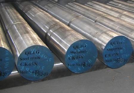 日本塑胶模具钢-模具钢选择的四大要点