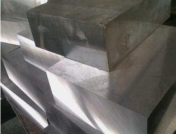 碳素工具钢性能-模具钢材8418、S136、DC53、VIKING等淬火裂纹的产生