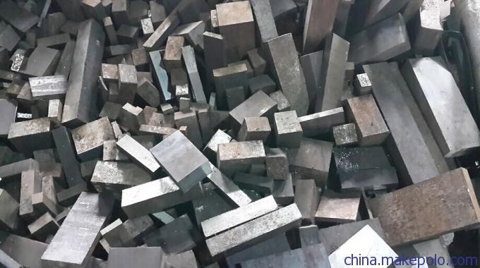 718和S136模具钢价格差距在哪里[厂家介绍]
