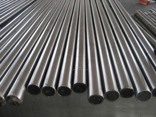 2738H模具钢的特点以及它的用途