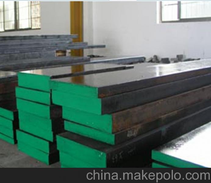 影响模具钢价格的四大因素
