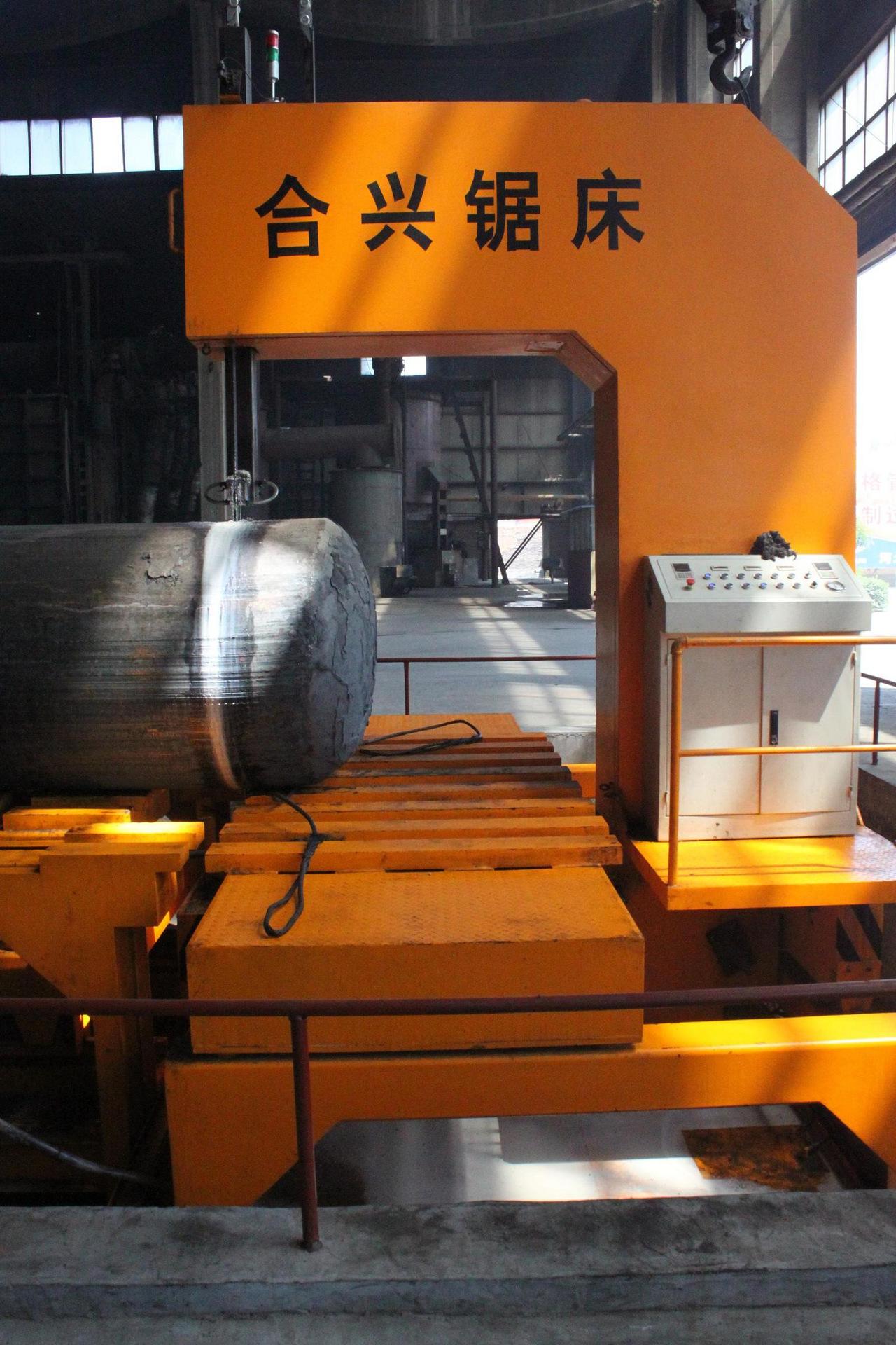 粉末高速钢批发厂家联系方式-PX5模具钢材质