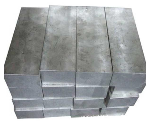 模具制造过程中工具钢热处理的主要特点有哪些?