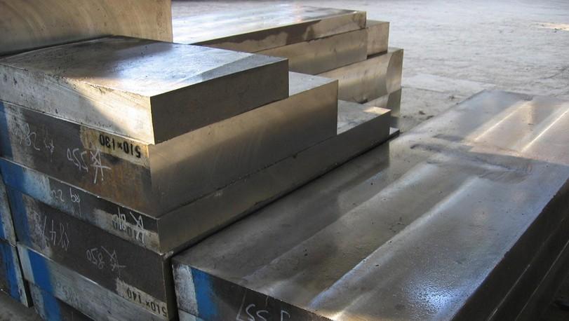影响模具钢材性能的化学元素有哪些?看完本篇文章你就明白了