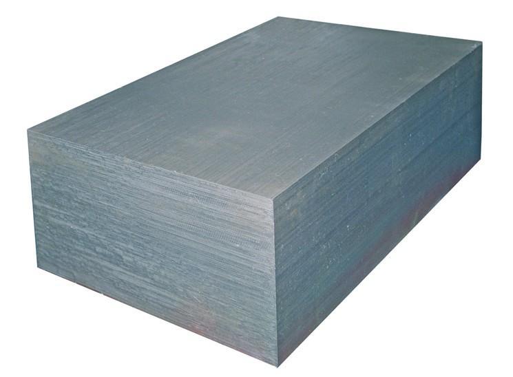 如何选择还合适的模具钢厂家