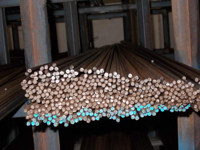 w6高速钢铸钢厂,3Cr2Mo材料的性能