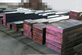 模具钢连铸钢包注流的保护方式有哪些