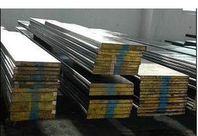 2083模具钢是什么材料?