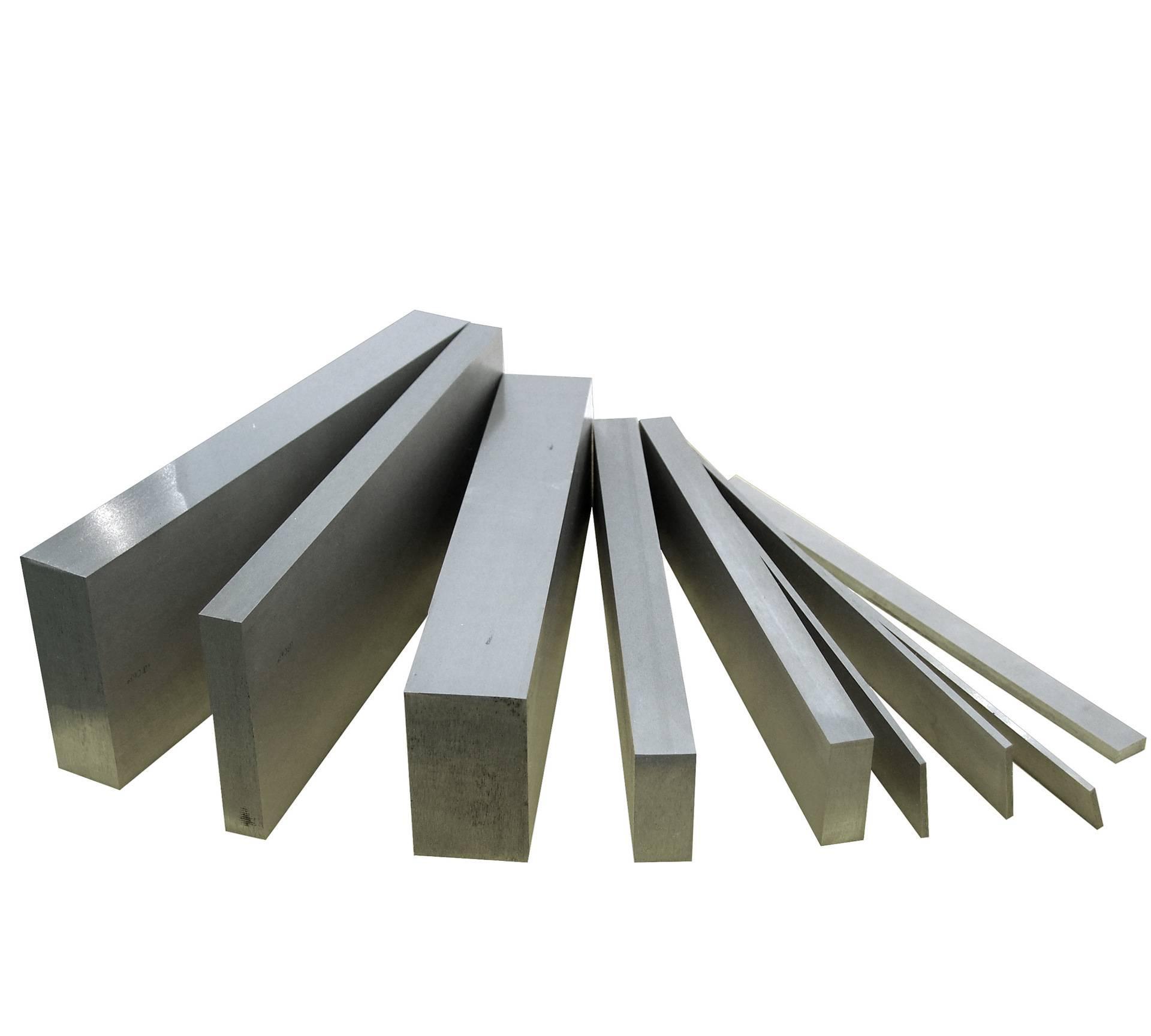 压铸结构件对模具钢的工艺有什么要求