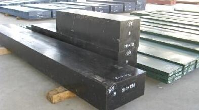冷作模具钢性能排序?常见模具钢工艺性能详解