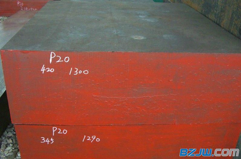 D2模具钢和SKD11模具钢的区别
