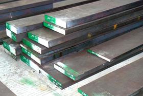 正宗的东特天工Cr12模具钢哪里买便宜