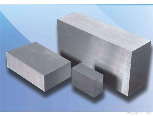 模具钢的高温形变热处理是什么