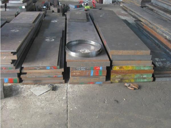 苏州进口高速钢加工,模具钢在冷却时发生哪些类型的组织转变?
