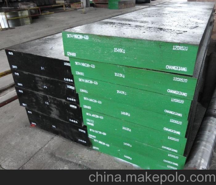 进口高速钢圆棒-SKH51高速钢比重,SKH51高速钢硬度,SKH51高速钢价