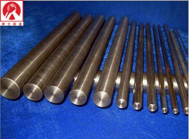 模具钢一般硬度是多少合适[模具钢硬度标准]