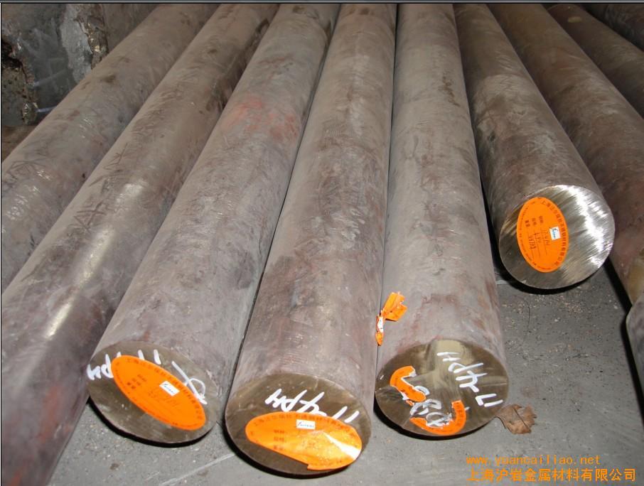 高速钢圆锯片生产批发厂家,高速钢淬火开裂的原因及预防措施