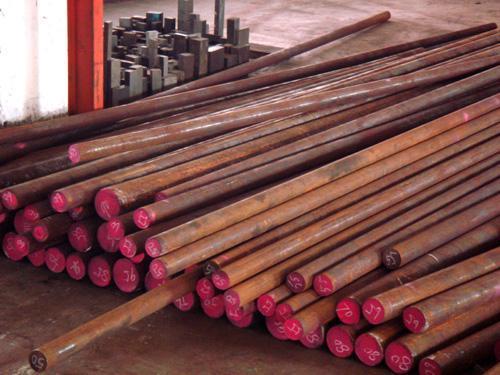 钒高速钢?模具钢材的预备热处理工艺有哪些?