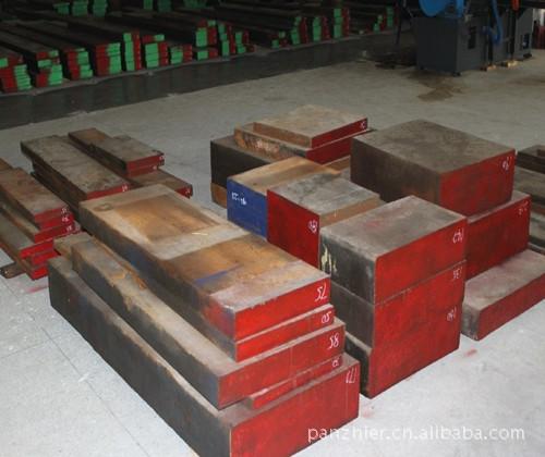 什么是精密模具钢,精密模具钢有什么优点