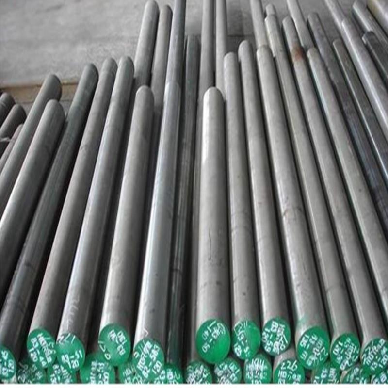 如何选择NAK80模具钢材料?2019东锜模具钢全网解说