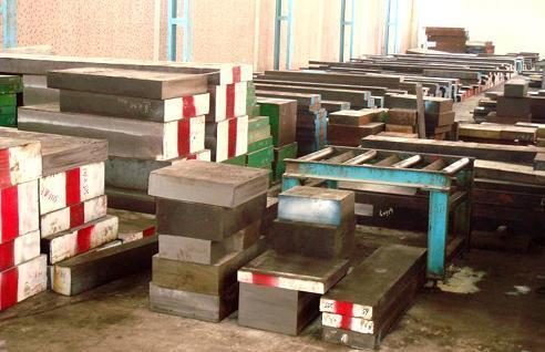 压铸模具钢都有哪些性能要求?2019东锜模具钢全网解说