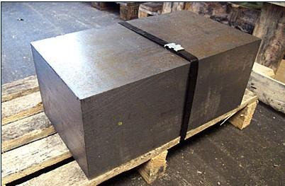 高强韧性低合金冷作模具钢-日本进口材料问题到底有多少?