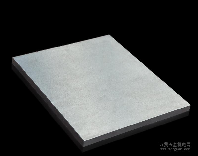 碳素工具钢力学性能-H13模具钢,D2模具钢,4Cr13模具钢,S136模具钢