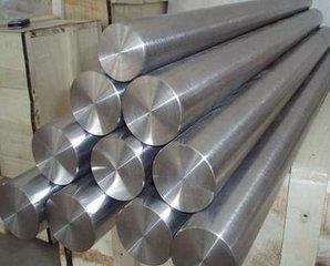 模具钢常用到哪些热处理方法?它们作用是什么?