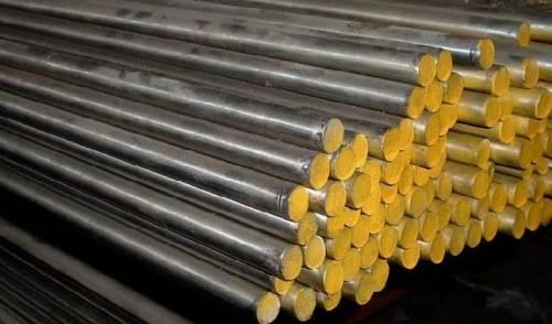 模具钢材料的性能有哪些?2019东锜模具钢全网解说