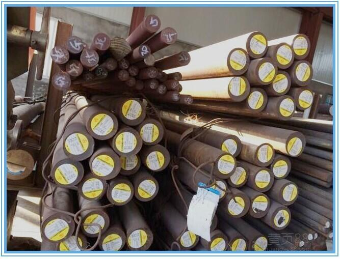 进口高速钢轧辊?SKH-9型号高速钢与机床_邦程高速钢