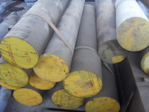 模具钢预热处理是什么,模具钢预热处理有什么作用[工艺介绍]