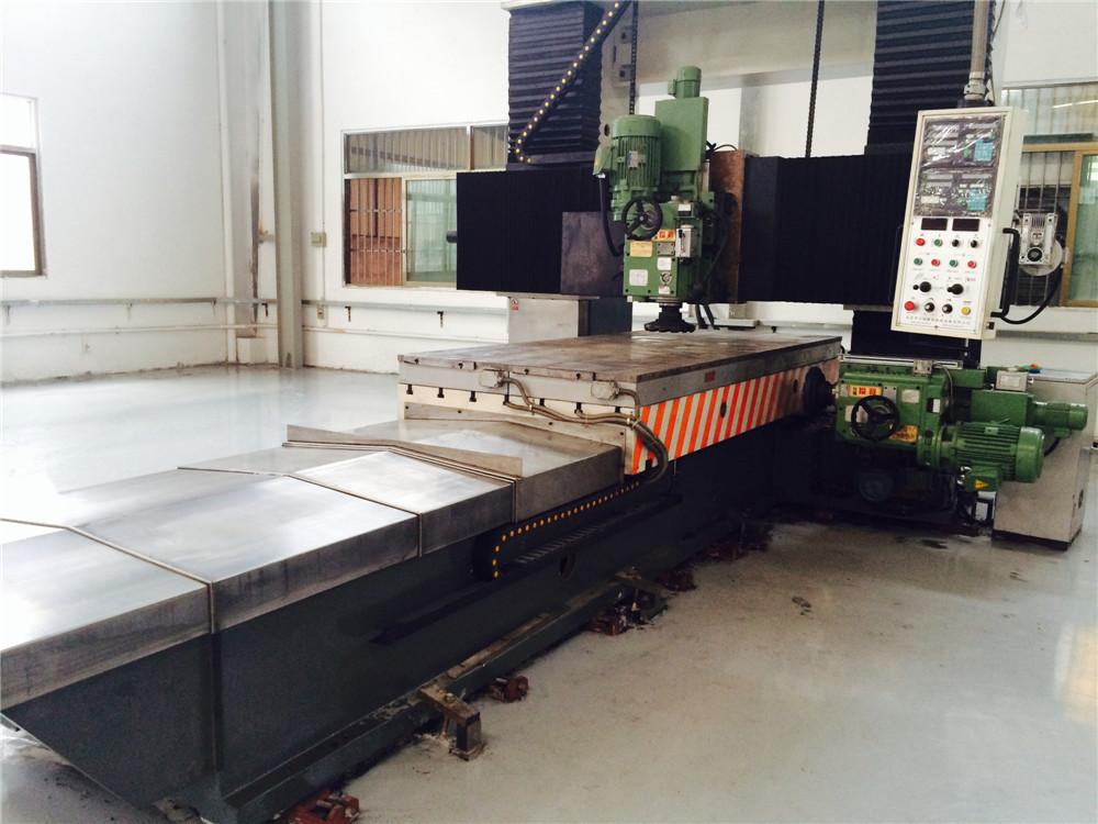 合金工具钢性能介绍表-区别W1.2367模具钢和1.2367模具钢