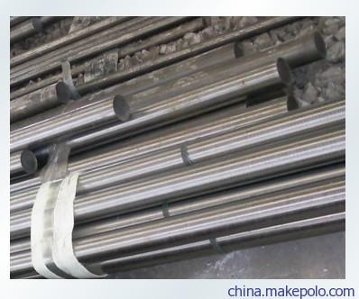压铸模具钢的选用及提高寿命方法