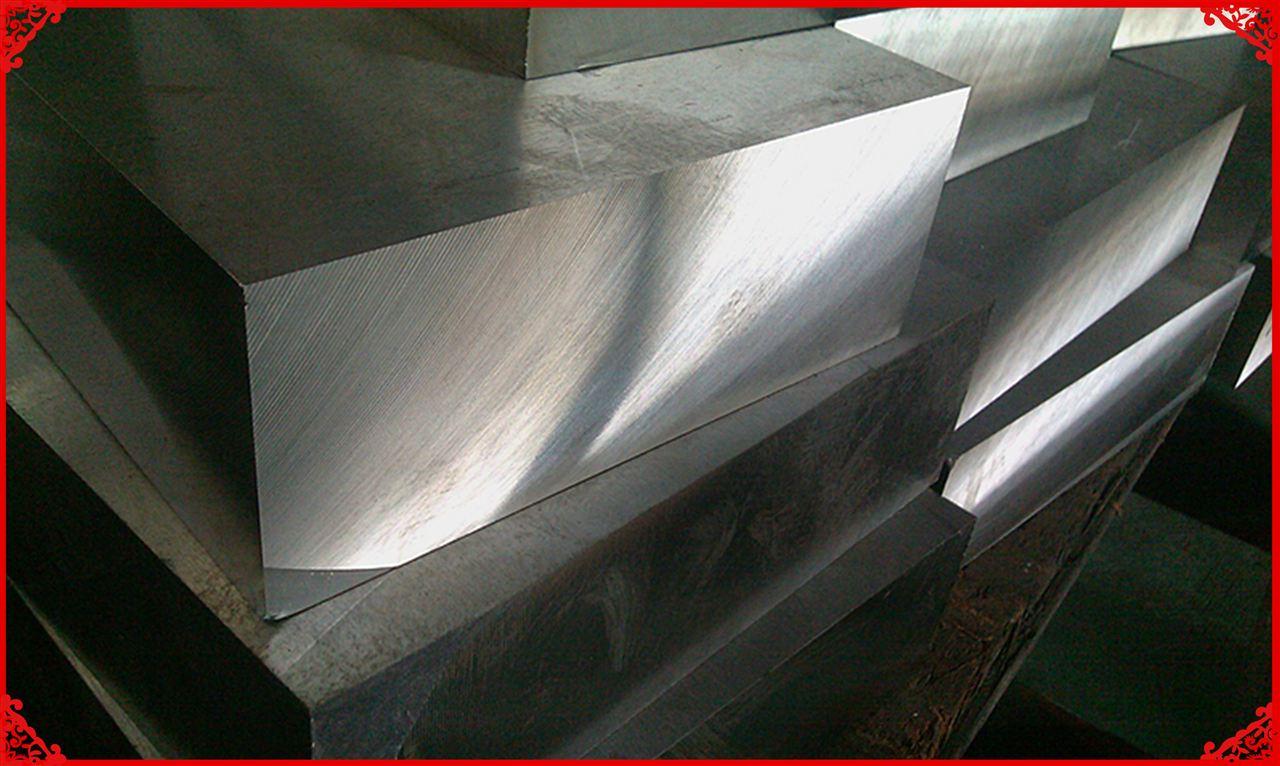 上海高速钢钻头厂家?3Cr2W8V是什么材料