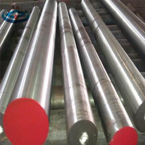 进口高速钢批发?含钴高速钢性能与发展