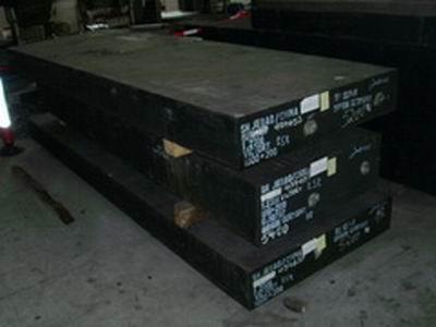 厂家直销价H13塑胶模具钢选购,苏州东锜得人心。